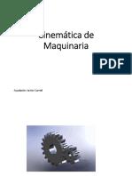 Cinemática de Maquinaria megas.pdf