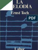 lameloda-ernsttoch-140606170220-phpapp02.pdf