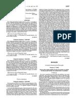 Parecer sobre regime jurídico da educação inclusiva no âmbito da educação pré escolar e dos ensino básico e secundário - Copy.pdf
