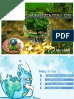 Costos Ambientales - Trabajo.pptx