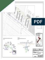 1.Plano Pavimentación Américas VII - R05-L03-AGUAS LLUVIAS