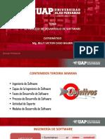 Sistema Software