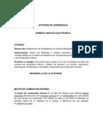 motores de combustion interna.docx