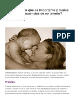 Presupuestos teóricos y conceptos fundamentales en la Psicología del Desarrollo.docx