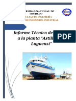 INFORME-ASTILLEROS-LUGUENSI.docx