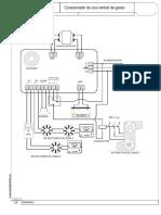 Conexionado_central_gases.pdf