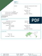 EDGE  energia.pdf