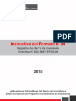 Instructivo_Formato_4_ejecucion.pdf