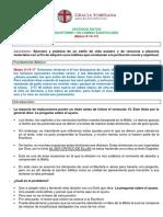 TRAPOS ROTOS Mateo 9.14-17.docx