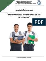 PROYECTO-DE-REFORZAMIENTO.docx