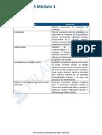 API 1 - Mediacion - Nota 10 (2)