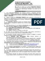 Edital - PMM - 01-2019.pdf