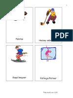 DOC-20190622-WA0011.pdf