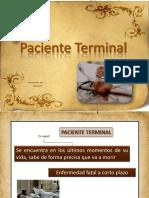 pacienteterminal-111127205325-phpapp02