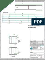 Dressup Beams DEX-0 Gas-gas Heat Exchanger I B (003)