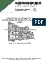 decd_5072.pdf