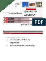 6. Seguridad Eléctrica 0000000