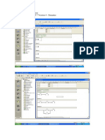 282665771 Programacion PLC Simens