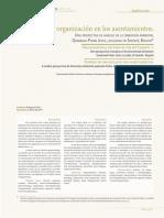 Dialnet-PatronesDeOrganizacionEnLosAsentamientosUnaPerspec-5001826