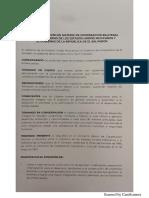 Carta de Intención Mx-ESalv, 20jun19