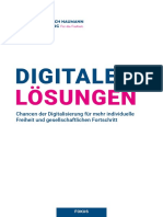 Digitale Lösungen