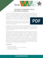 334997342 Reglamentos Uniformes Insignias Condecoraciones y Distintivos Para El Personal de La Policia Nacional PDF