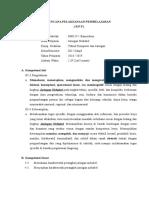 RPP UKIN.docx
