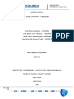 Trabajo Colaborativo - Subgrupo 49.pdf