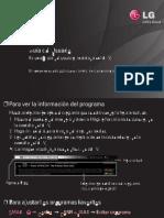 NC4_HM_E_L06_2SU_161110_SPA_151210_new.pdf