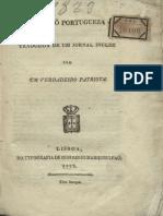 Questão Portugueza