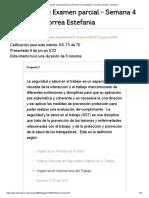 331743329 Examen Parcial Semana 4 Metodos Cualitativos en Psicologia