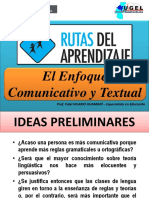 ENFOQUE COMUNICATIVO TEXTUAL 01.pptx