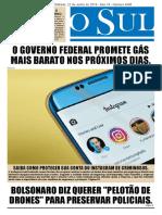 jornal-o-sul.pdf