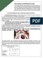 Crisis  soviética y Perestroika.pdf
