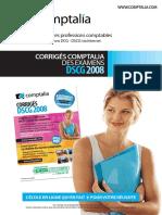 sujet_corrige_dscg_ue5_2008.pdf
