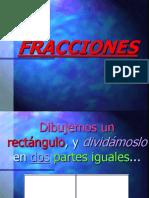 fracciones-1.ppt