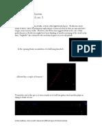 BagatelleOpus33n5Notes.pdf