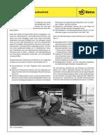 ESTRICH.pdf