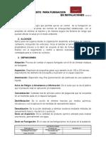 205635646-Procedimiento-Para-Fumigacion-en-Instalaciones-v-1-Revisado.doc