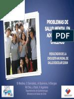 EMSE_Probl_Salud_Mental_Adolescentes.pdf