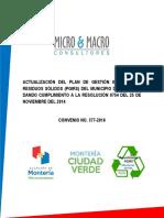 PGIRS Montería ajustado.pdf