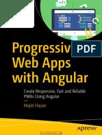 Progressive Web Apps with Angular.pdf