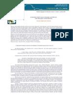 157-175-1-PB.pdf
