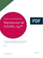 BP350-N_MFL68887323_MEX_SPA_1.0 blue ray.pdf