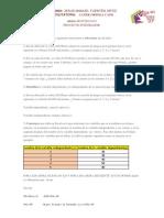Fuentesortiz_jesusmanuel_m19s1 Ai1_relación y Función - Copia