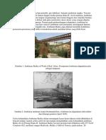 Jembatan Bailey