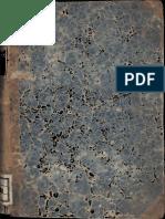 ZIMMERMANN,E. A._Prospecto politico do estado actual da Europa em 16 tabellas.pdf