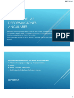 06 Rii Metodo Deformacion Angular
