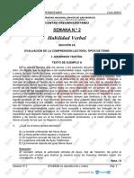 1SOLUCIONARIO S2 2019II.pdf