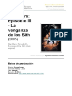 Ficha-Interfaces-imaginadas Star Wars III